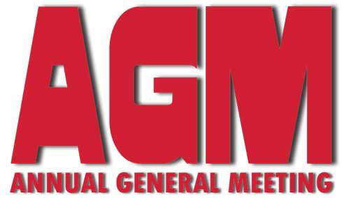 Manitoulin Fine Arts Association - Annual General Meeting