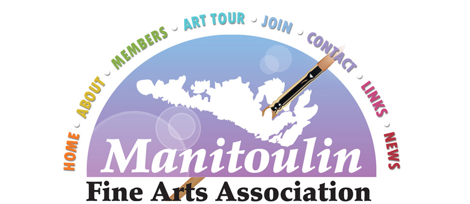 Manitoulin Fine Arts Association